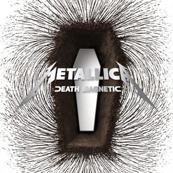 cd-metallica-death-magnetic-metallica-death-magnetic-00602517840201-2660251784020