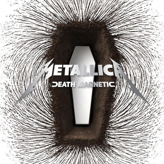 cd-metallica-death-magnetic-metallica-death-magnetic-00602517840201-2660251784020