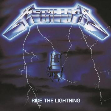 cd-metallica-ride-the-lightning-metallica-ride-the-lightning-00042283814028-268381402