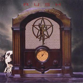 cd-rush-the-spirit-of-radio-greatest-hits-19741987-rush-the-spirit-of-radio-00044006333526-2604400633352