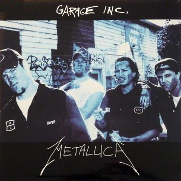cd-duplo-metallica-garage-inc-metallica-garage-inc-00731453835122-265383512