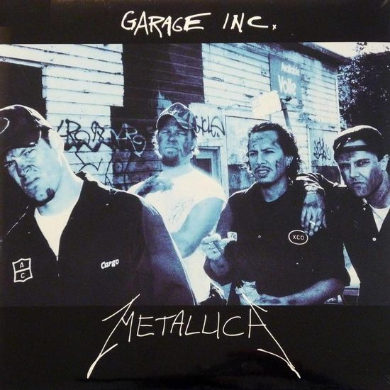 cd-duplo-metallica-garage-inc-metallica-garage-inc-00731453835122-265383512