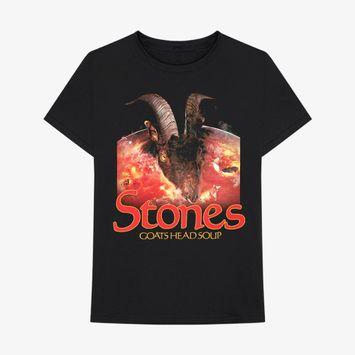 camiseta-rolling-stones-goats-head-soup-goat-head-camiseta-rolling-stones-goats-head-sou-00602507475154-26060250747515