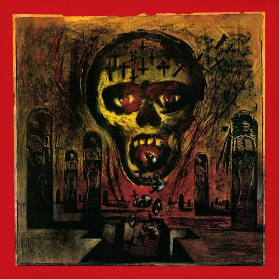 cd-slayer-seasons-in-the-abyss-slayer-seasons-in-the-abyss-00731458679820-265867982