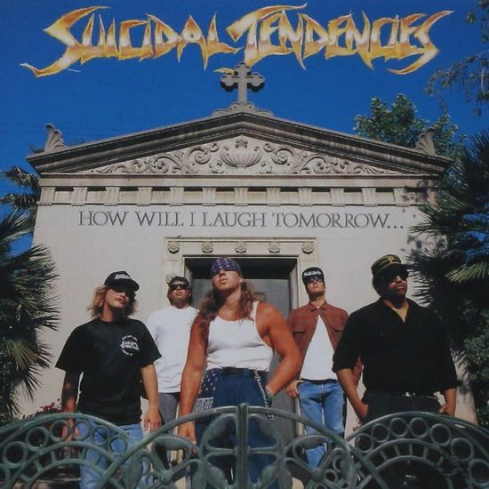 cd-suicidal-tendencies-how-will-i-laugh-tomorrow-suicidal-tendencies-how-will-i-laugh-t-00077778675723-26007777867572