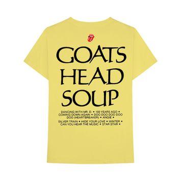 camiseta-rolling-stones-goats-head-soup-band-members-camiseta-rolling-stones-goats-head-sou-00602507475468-26060250747546