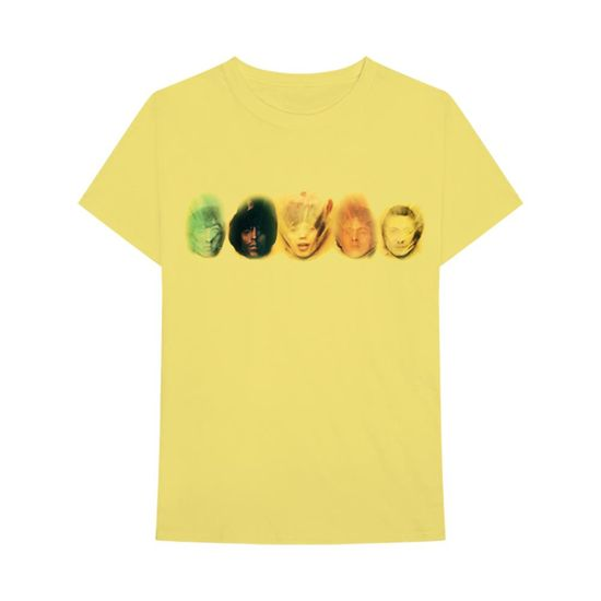 camiseta-rolling-stones-goats-head-soup-band-members-camiseta-rolling-stones-goats-head-sou-00602507475451-26060250747545