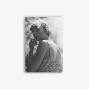 poster-taylor-swift-the-meet-me-behind-the-mall-lithograph-poster-taylor-swift-the-meet-me-behin-00602435041650-26060243504165