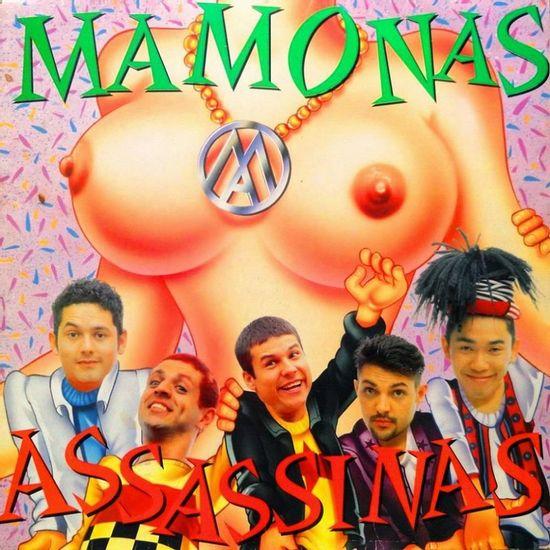 cd-mamonas-assassinas-mamonas-assassinas-mamonas-assassinas-00724383508228-268350822