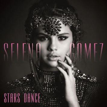 cd-selena-gomez-stars-dance-cd-selena-gomez-stars-dance-00050087295028-268729502
