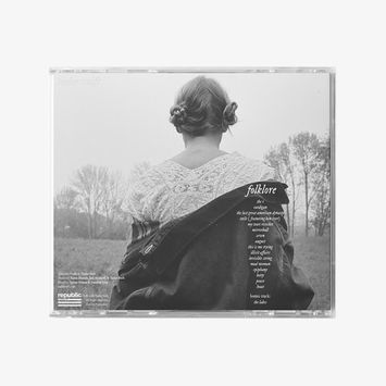 cd-taylor-swift-1-the-in-the-trees-edition-deluxe-cd-cd-taylor-swift-1-the-in-the-trees-00602435034805-26060243503480