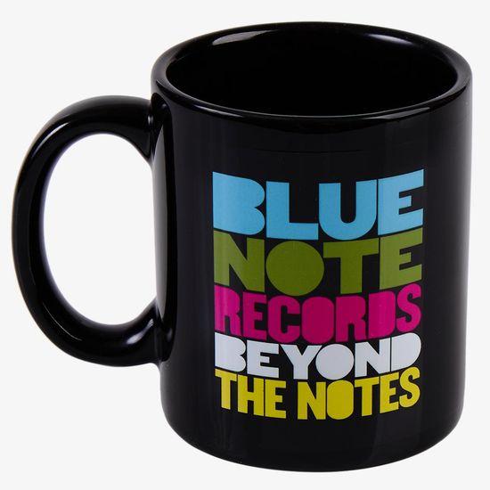 caneca-blue-note-records-caneca-blue-note-records-ceramica-360ml-00602508323997-26060250832399