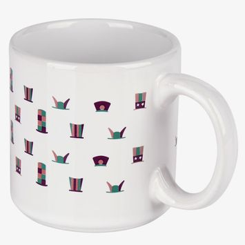 caneca-mamonas-assassinas-cartolas-caneca-mamonas-assassinas-cartolas-cera-00602508231582-26060250823158