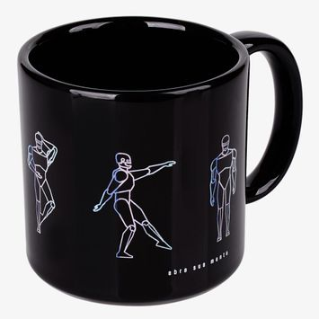 caneca-mamonas-assassinas-robocop-caneca-mamonas-assassinas-robocop-ceram-00602508280641-26060250828064