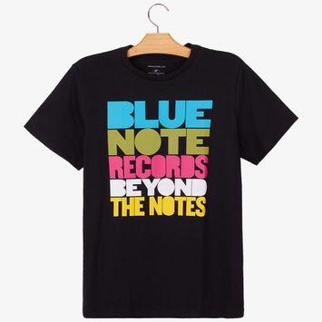 camiseta-blue-note-records-a-blue-note-records-e-uma-gravadora-de-j-00602508323737-26060250832373