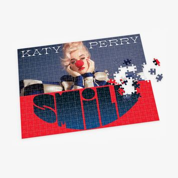 quebracabeca-katy-perry-smile-puzzle-one-size-quebracabeca-katy-perry-smile-puzzle-00602507468255-00060250746825