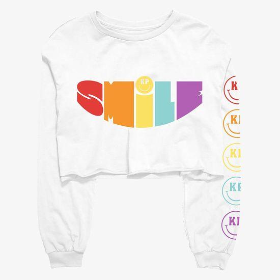 camiseta-manga-longa-cortada-katy-perry-resilient-cropped-long-sleeve-camiseta-manga-longa-cortada-katy-perry-00602507467937-26060250746793
