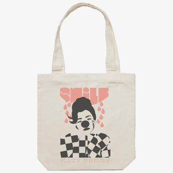 bolsa-ecobag-katy-perry-smile-canvas-tote-one-size-bolsa-ecobag-katy-perry-smile-canvas-t-00602507468262-26060250746826