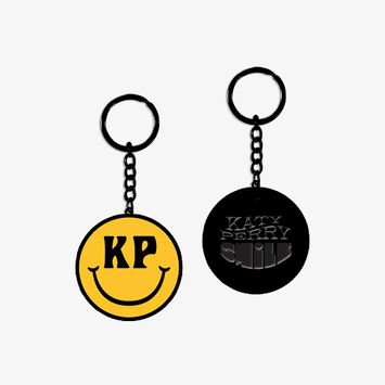 chaveiro-katy-perry-smile-keychain-one-size-chaveiro-katy-perry-smile-keychain-00602507468286-26060250746828