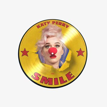 vinil-katy-perry-smile-d2c-exclusive-picture-disc-vinil-katy-perry-smile-d2c-exclusive-p-00602508915482-00060250891548