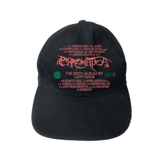 bone-lady-gaga-chromatica-hat-multi-1-bone-lady-gaga-chromatica-hat-multi-1-00602507210298-26060250721029
