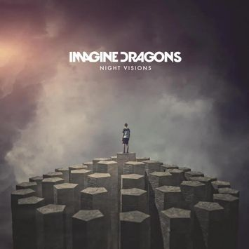 cd-imagine-dragons-night-visions-deluxe-cd-imagine-dragons-night-visions-del-00602537346479-263734647