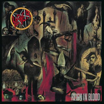 cd-slayer-reign-in-blood-slayer-reign-in-blood-00731458679622-265867962