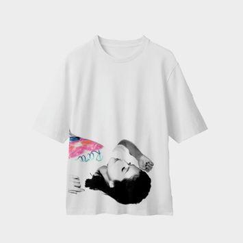 camiseta-selena-gomez-rare-album-art-white-selena-gomez-rare-album-art-00602435066516-26060243506651