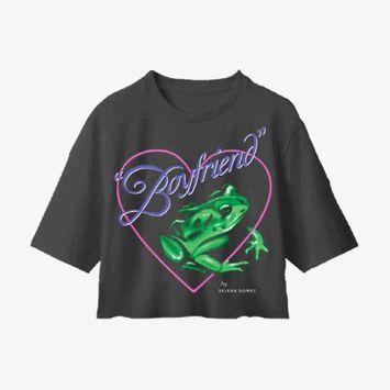 camiseta-selena-gomez-frog-heart-womens-cropped-tshirt-black-selena-gomez-frog-heart-00602435066608-26060243506660