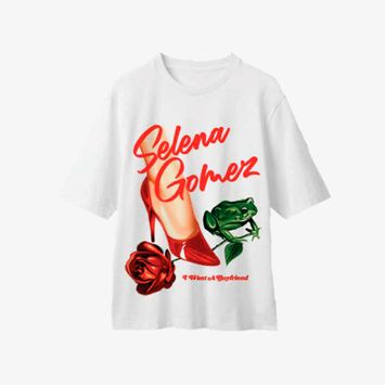 camiseta-selena-gomez-frog-rose-stiletto-white-selena-gomez-frog-rose-stiletto-00602435066684-26060243506668