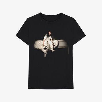 camiseta-billie-eilish-sweet-dreams-black-billie-eilish-sweet-dreams-00602435046198-26060243504619