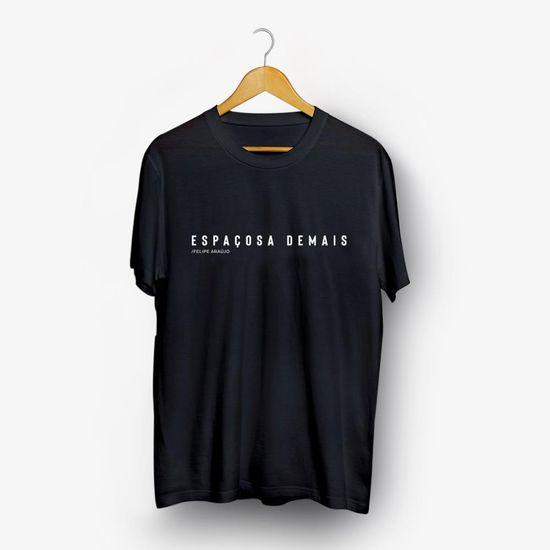 camiseta-felipe-araujo-espacosa-demais-camiseta-felipe-araujo-espacosa-demais-00602435134949-26060243513494