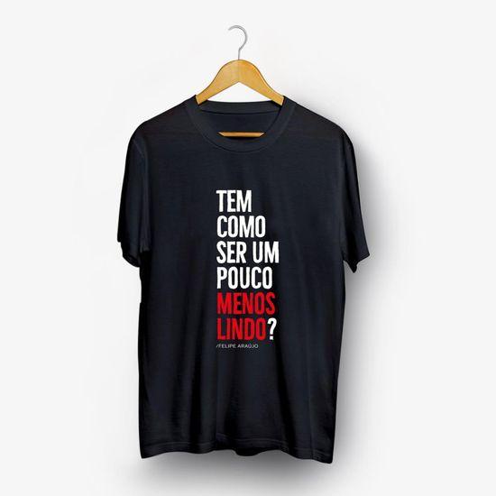camiseta-felipe-araujo-tem-como-ser-um-pouco-menos-lindo-camiseta-felipe-araujo-tem-como-ser-um-00602435144085-26060243514408