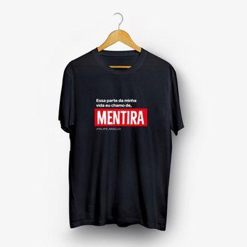 camiseta-felipe-araujo-mentira-camiseta-felipe-araujo-mentira-00602435144115-26060243514411