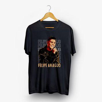 camiseta-felipe-araujo-felipe-araujo-modelo-2-camiseta-felipe-araujo-felipe-araujo-00602435144481-26060243514448