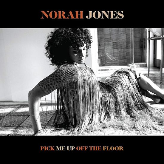 cd-norah-jones-pick-me-up-off-the-floor-norah-jones-pick-me-up-off-the-floor-00602508748844-26060250874884