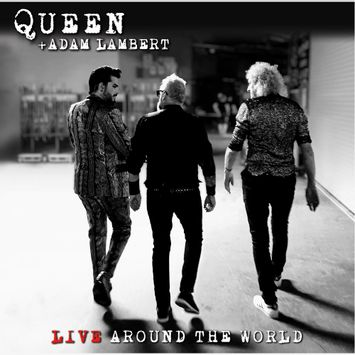 cd-queen-adam-lambert-live-around-the-world-cd-queen-adam-lambert-live-around-th-00602507369057-26060250736905