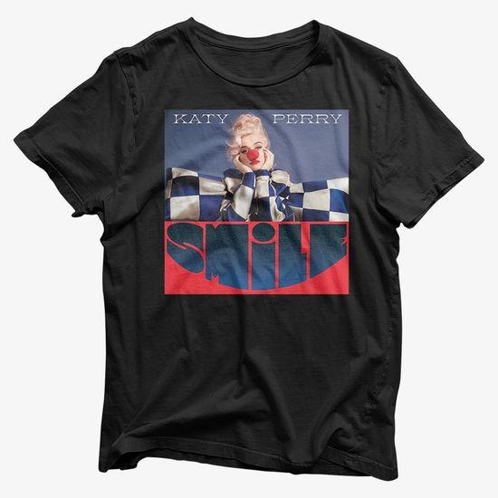 camiseta-katy-perry-smile-tshirt-camiseta-katy-perry-smile-tshirt-pre-00602507467487-26060250746748