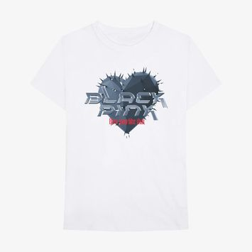 camiseta-blackpink-hylt-tshirt-iii-camiseta-blackpink-hylt-tshirt-iii-00602435036410-26060243503641