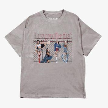 camiseta-blackpink-hylt-tee-ii-camiseta-blackpink-hylt-tee-ii-00602507431129-26060250743112