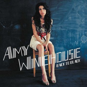 cd-amy-winehouse-back-to-black-cd-amy-winehouse-back-to-black-00602517142114-2660251714211