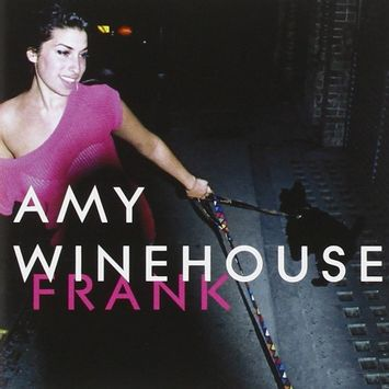 cd-amy-winehouse-frank-cd-amy-winehouse-frank-00602498661826-2660249866182