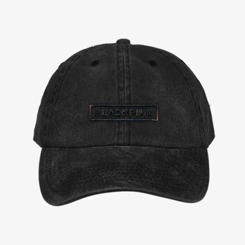 bone-blackpink-lisa-hat-bone-blackpink-lisa-hat-00602435053080-26060243505308