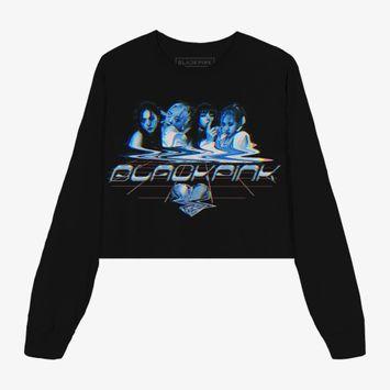 camiseta-baby-look-manga-comprida-blackpink-hylt-crop-ls-camiseta-baby-look-manga-comprida-blackp-00602507430962-26060250743096