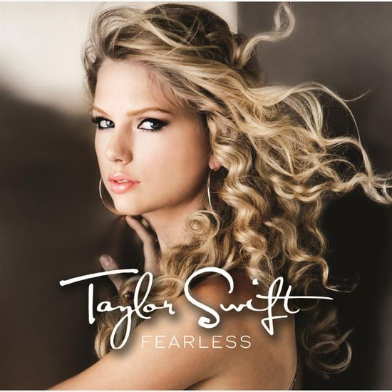 cd-taylor-swift-fearless-cd-taylor-swift-fearless-00602517976290-2660251797629