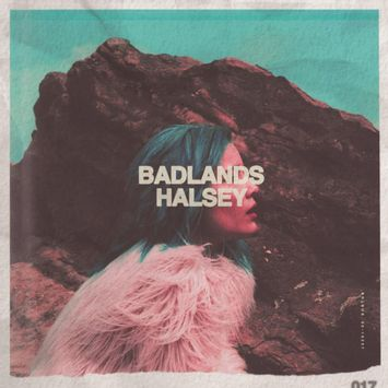 cd-halsey-badlands-deluxe-cd-halsey-badlands-deluxe-00602547360359-26060254736035