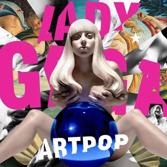 cd-lady-gaga-artpop-cd-lady-gaga-artpop-00602537543045-2660253754304
