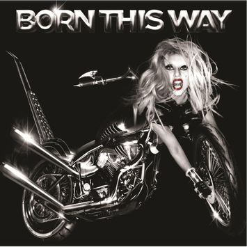 cd-lady-gaga-born-this-way-cd-lady-gaga-born-this-way-00602527718385-2660252771838