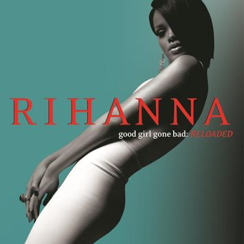 cd-rihanna-good-girl-gone-bad-reloaded-cd-rihanna-good-girl-gone-bad-reloade-00602517721425-2660251772142