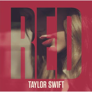 cd-duplo-taylor-swift-red-deluxe-cd-duplo-taylor-swift-red-deluxe-00602537173143-2660253717314